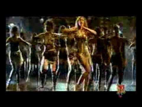 Xxx Mp4 Dhoom Machale Full Song 3gp Sex