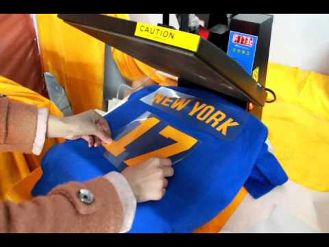DIY Jeremy LIN T-shirt NEW YORK KNICKS 17 Basketball Star 000000