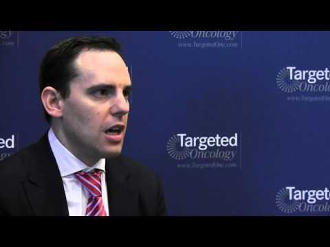 Dr. Darren Feldman on the Drawbacks of Dose Intensification for Advanced Germ Cell Tumors