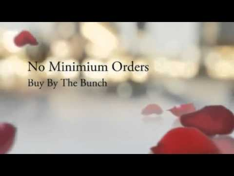 Best Flowers for Wedding Arrangements | How To Order Wedding Flowers Online