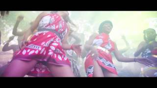 Some More - Timaya (Official Music Video) | Official Timaya