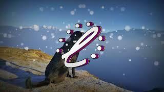 WATEVA - See You (ft. Johnning) | Copyright-free music | Libration