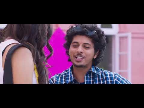 Xxx Mp4 Laki Full Marathi Movie 2019 Sanjay Jadhav Abhay Mahajan Deepti Sati 3gp Sex