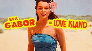 Love Island (1952) Comedy, Romance Full Lenght Movie