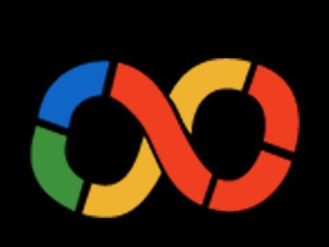 SnapDo.com Removal - Google Chrome - Remove search.snapdo.com from your Google Chrome Browser