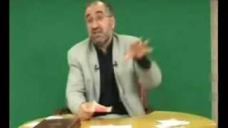Mustafa İslamoğlu' ndan iftira ve gıybet edenlere tokat gibi cevap!