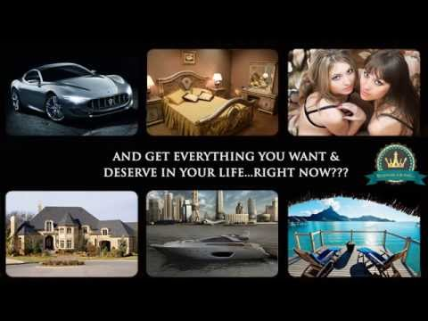 How To Be a Millionaire in 73 Days