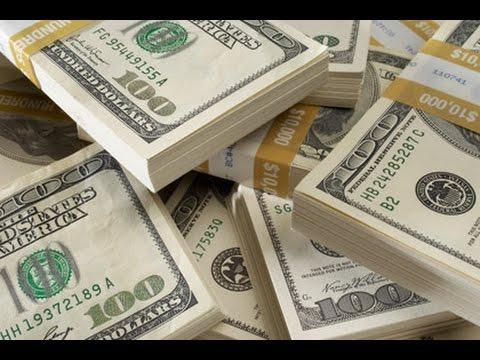 Fast Bad Credit Personal Loans - Apply For $5,000.00 Online - Carol Vincent