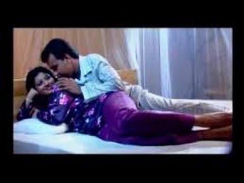 Xxx Mp4 New Sex Video On Sri Lanka 3gp Sex
