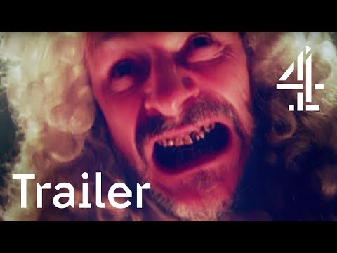TRAILER | Flowers | Series 2 Coming Soon