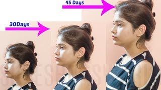 INCREASE YOUR HEIGHT SUPER FAST | Increase height after 30 | How to become tall