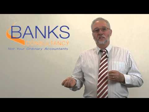 Small Business Asset Depreciation Write Off