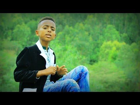 Download Mulugeta Girmay - Mama Nafika / New Ethiopian