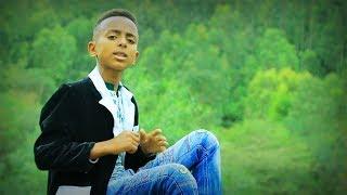 Zawuuduu Yaamii Keenna waaqayoo New oromo music 2018 - PakVim net HD