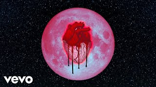 Chris Brown - I Love Her (Audio)
