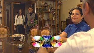 Download Mario Stan - Mi-am luat nevasta frumoasa (Official video)