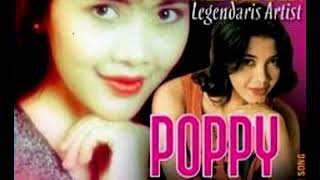 Poppy Mercury The Best Album Tembang Lawas Indonesia