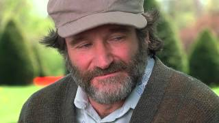 Good Will Hunting - You