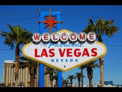 How To Get Cheap Flights To Las Vegas