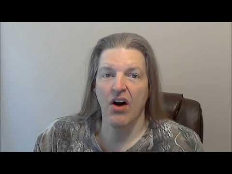 Jim Seekamp - Church And Religion (Part 3)