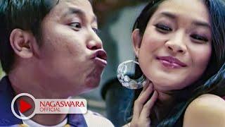 Wali Band - Cari Jodoh (Official Music Video NAGASWARA) #music