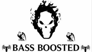 BASS BOOSTED - GADDI HA SHOKEEN JATT DI