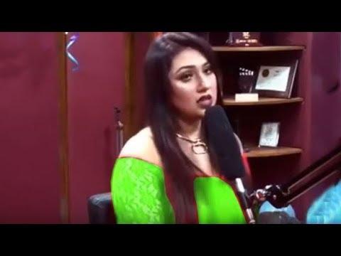Xxx Mp4 ছেলের জন্য সারা জীবন যে কষ্ট করে যাবেন অপু বিশ্বাস Apu Biswas Update 3gp Sex