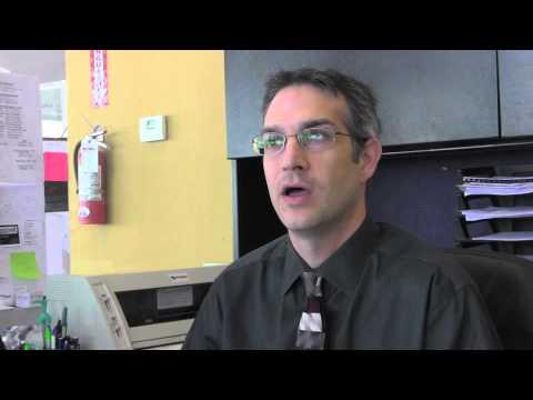 Should I buy or lease my new car? | World Car Mazda New Braunfels, TX