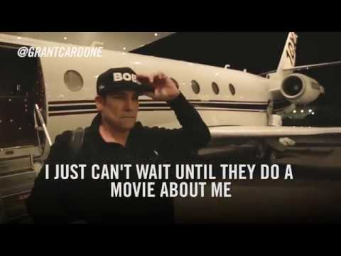 How to Get Rid of Doubt - Grant Cardone