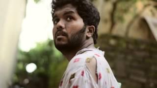 Azaan (Swachh Bharat Short Film Festival 2016 Official Entry)