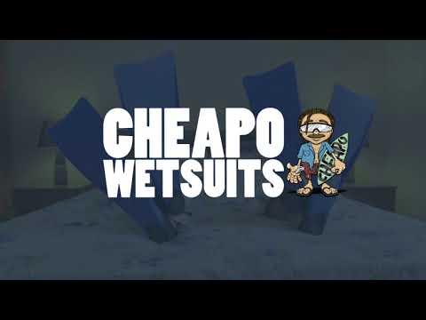 Having wet dreams ?  Closeout wetsuit warehouse