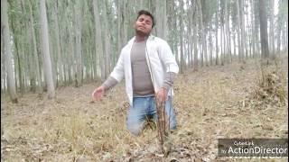 pankaj kumar - darad ke dawai -ritesh pandey