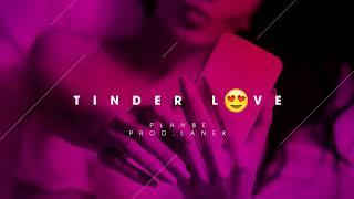 Planbe Tinder Love prod Lanek