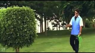 NTR Student No 1 Video Songs   Paddanandi Premalo