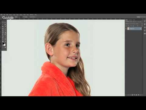 Graphic Design Online class 2 (Introduction of Tools)