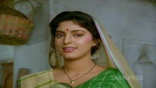 Benaam Badsha - Part 16 Of 17 - Anil Kapoor - Juhi Chawla - Hit 90s Bollywood Movies