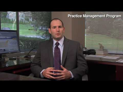 Accounting Practice Management