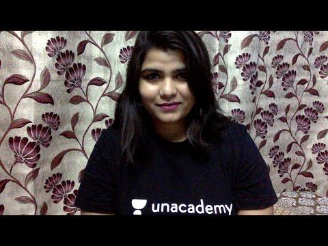International relations |  India and Myanmar | UPSC CSE 2018