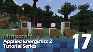Minecraft 1 12 - Solego! - Vidly xyz
