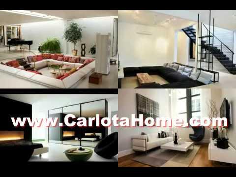 39 Minimalist Living Room Design 2016