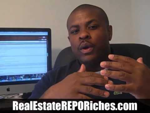 Wholesaling REO Houses- Who Pays the Realtor Commission?