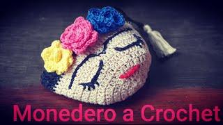 Frida Kahlo handmade amigurumi crochet doll. recommended for | Etsy | 180x320