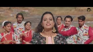 Looriyan Chintapurni Diyan    Aman Sufi    Kawaljit Bablu    Devotional Song 2020    Master Music
