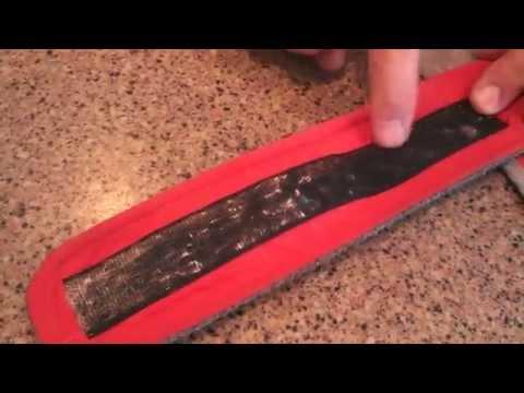 Renewing Hook and Loop Fasteners - VELCRO® Brand Fasteners
