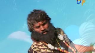 Gokulamlo Seeta | 22nd March 2017 | Latest Promo