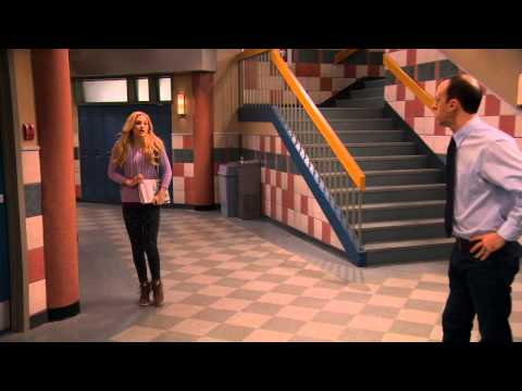 Xxx Mp4 Logan 39 S Run Episode Clip I Didn 39 T Do It Disney Channel Official 3gp Sex
