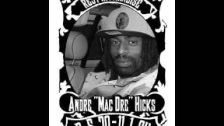 Mac Dre-Lifes A Bitch