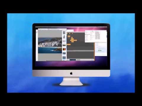 Mac Virus Cleaner - What is The Best Mac Cleaner