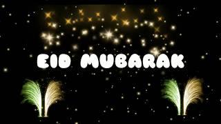 ঈদ মোবারক | Eid Mubarak wishes 2020 | Eid ul Fitr 2020 || Eid mubarak status || imagine24