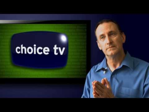 LCD vs. Plasma TV. Which is best for you? - Choice Australia